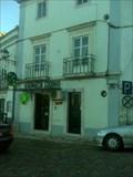 Image for Farmácia Godinho - Estremoz, Portugal