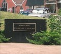 Image for Korean War Memorial - Ray County  Memorial - Richmond, MO