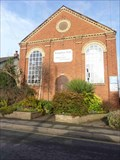 Image for Kingdom Hall of Jehovah's Witnesses, Stourport-on-Severn, England