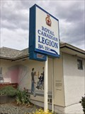 "Image for ""Royal Canadian Legion - Chemainus Branch 191"" - Chemainus, British Columbia, Canada"