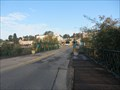 Image for Arroyo Grande Bridge - Arroyo Grande, CA