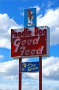 Image for Poodle Dog - Fife, Washington