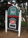 Image for Engine 209 Park - Gainesville, GA