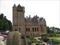 Image for Belfast Castle - Belfast, Northern Ireland.