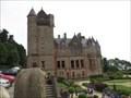 Image for Belfast Castle - Belfast, Northern Ireland.