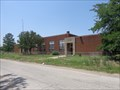 Image for Booker T. Washington School - Gainesville, TX