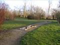Image for Mini golf de la riviere - Granzay-Gript, FR