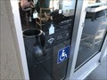 Image for Kooser Rd Starbucks - Wifi Hotspot - San Jose, CA, USA