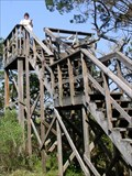 Image for Stokes Landing Observation Tower - St. Johns County, FL