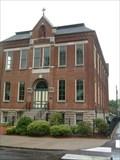 Image for Herz Jesu Schule - Florissant, Missouri, USA