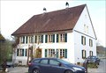 Image for Laur-Haus - Effingen, AG, Switzerland