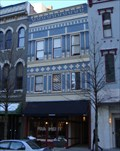 Image for Lumsden-Boone Building - Raleigh, NC