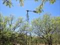 Image for Ballantine Trail Windmill - Tonto National Forest, AZ