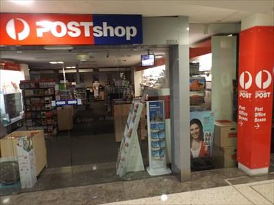Westfield Kotara, Shop 005a Level 2, 2 Park Ave, Kotara, NSW, 2289