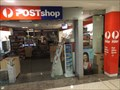 Image for Westfield Kotara Post Shop, NSW - 2289