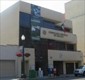 Image for Consulate of Mexico in San Diego, CA