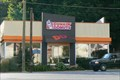 Image for Dunkin Donuts ~ Naugatuck, CT