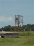 Image for Funkmeßgerät Stellung Distelfink - Douvres-la-Délivrande, France