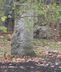 Image for B-N 2 - Brookline, Norfolk Co. - Newton, Middlesex Co., Massachusetts