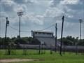 Image for Municipal Stadium – Waco TX