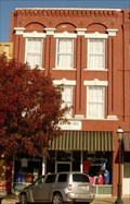 Image for 222 W. Randolph - Enid Downtown Historic District - Enid, OK