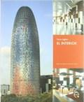 Image for Torre Agbar: El Interior  - Barcelona, Spain