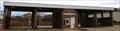 Image for Elton Road Car Wash - Jackson - Mississippi