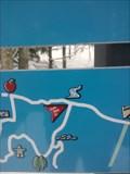 Image for Sentier du Vieux Verger, Parc Missisquoi Nord
