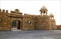 Image for Brys Fort - Jaisalmer, Rajasthan, India