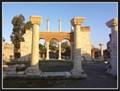 Image for Basilica of St. John - Selçuk, Turkey