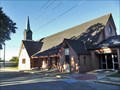 Image for St. Mary's Episcopal Church - Bellville, TX