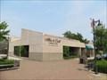 Image for Allen & Dahl Funeral Chapel - Anderson, CA