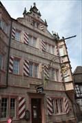 "Image for Gasthaus ""Zum Engel"" - Bad Bergzabern/Germany"