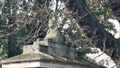 Image for Sphinx Statues - Royal Victoria Park - Bath, Somerset