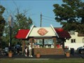Image for Dairy Queen - Kenmore, NY