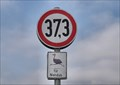 Image for 37,3 km/h — Sulzbach (Taunus), Germany