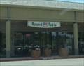Image for Round Table Pizza - Northgate Dr - San Rafael, CA
