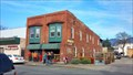 Image for Hotel Josephine Annex - Grants Pass, OR