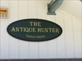 Image for Antique Hunter - Twain Harte, CA