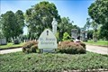 Image for ST JOSEPH'S CEMETERY - Cumberland, RI