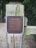 Image for St Laurence  Church- Cholesbury - Bucks