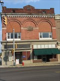 Image for IOOF Lodge - Union City, PA