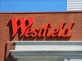 Image for Westfield Geelong Wifi - Geelong, Victoria