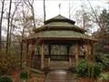 Image for Sandy Springs Historic Site Gazebo - Atlanta, GA