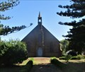 Image for Uniting Church, Church St, Mortlake, VIC, Australia
