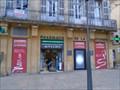 Image for Pharmacie de la Rotonde - Aix en Provence, Paca, France