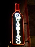 Image for Quartino - Chicago, IL