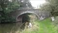 Image for Stone Bridge 72 On The Lancaster Canal - Cabus, UK