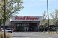 Image for Fred Meyer - Market St NE - Salem, OR