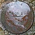 Image for BM 82C811 - Okanagan Falls, BC